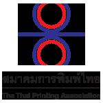 logo_tp_150px