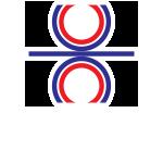 logo_tp_150px_white.png