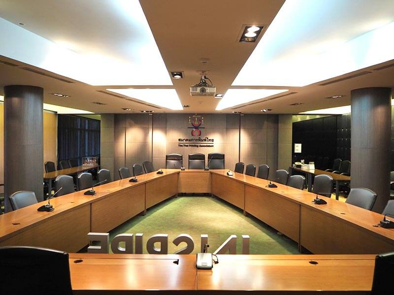 about-tp-07-big-meeting-room