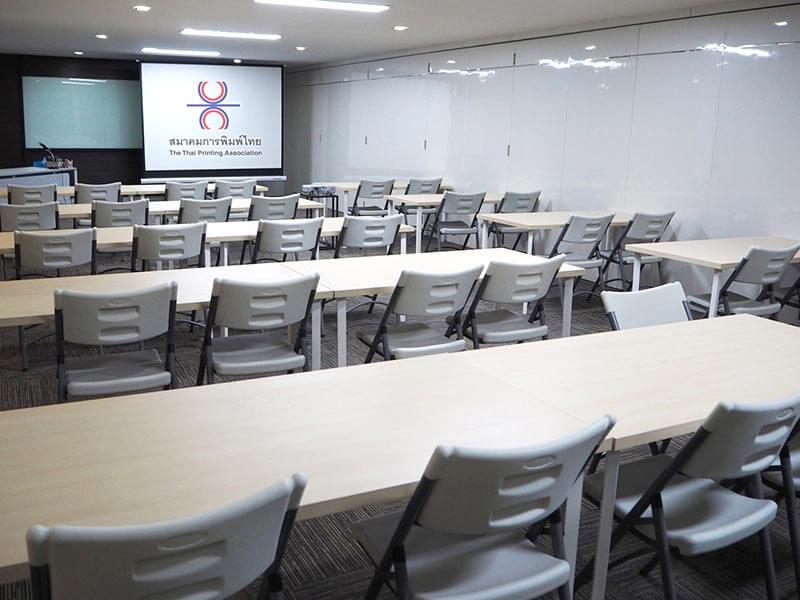 about-tp-09-seminar-brake-room