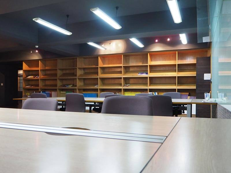 about-tp-16-library