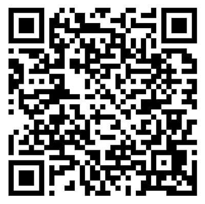 p18-21_QR-Code