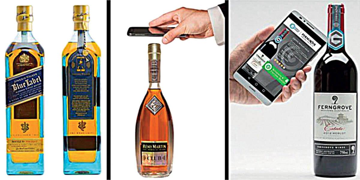 ที่มา : http://www.packagingdigest.com/smart-packaging/nfc-challenge